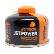 Cartușe Jetboil JetPower Fuel 100g negru