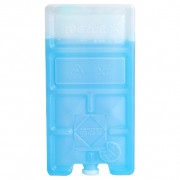 Inserții de răcire Campingaz Freez Pack M5