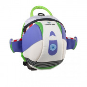 Rucsac copii LittleLife Disney Toddler Backpack Buzz Lightyear