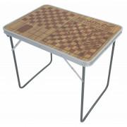 Masă Regatta Games Table
