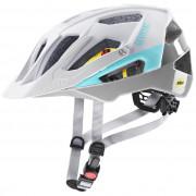 Cască ciclism Uvex Quatro Cc Mips