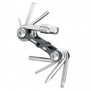 Imstrument Topeak Mini 9