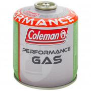 Cartușe Coleman C300 Performance
