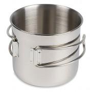 Cană Tatonka Handle Mug
