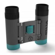 Binoclu Silva Pocket 8X