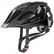 Cască ciclism Uvex Quatro