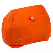 Adăpost de urgență Lifesystems Ultralight Survival Shelter 2 portocaliu