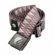 Curea Ferrino Security Belt maro