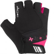 Mănuși femei Etape Ambra