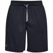 Pantaloni scurți pentru bărbați Under Armour Tech Mesh Short negru