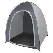 Adăpost Bo-camp Storage tent Medium gri