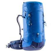 Rucsac Deuter Guide 44+ albastru