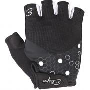 Mănuși de damă Etape Betty