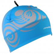 Čepice Axon Winner albastru