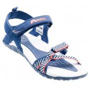 Sandale femei Elbrus Colusa Wo's albastru