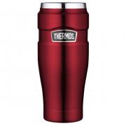 Vodotěsný termohrnek Thermos Style roșu