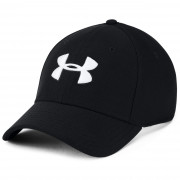 Șapcă Under Armour Men's Blitzing 3.0 Cap negru