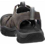 Pánské sandály Keen Newport M
