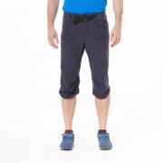 Pánské 3/4 kalhoty Northfinder Larsin