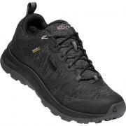 Dámské boty Keen Terradora II Wp negru