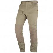 Pánské kalhoty Northfinder Gerontil