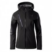 Dámská bunda Elbrus Elevaz wo's negru