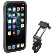 Ambalaj Topeak Ridecase pro Iphone 11 Pro