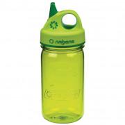 Sticlă copii Nalgene Grip 'n Gulp