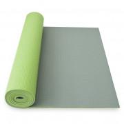 Pad Yate Yoga Mat două straturi