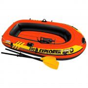 Barcă gonflabilă Intex Explorer 200 Set 58357NP