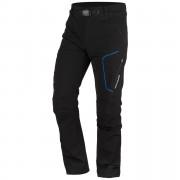 Pantaloni bărbați Northfinder Kornet