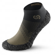 Șosete-pantofi Skinners Skinners 2.0