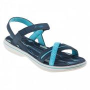 Sandale de damă Elbrus Laneviso wo's