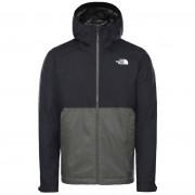 Geacă pentru bărbați The North Face Insulated Jacket
