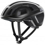 Cască ciclism POC Octal X SPIN