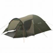 Cort Easy Camp Corona 300