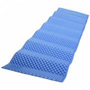 Saltea Husky Akord 1,8 albastru modrá