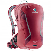 Rucsac Deuter Race Exp
