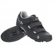 Pantofi ciclism Scott Mtb Comp RS