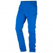 Pantaloni bărbați Northfinder Erton