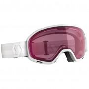 Ochelari de schi Scott Unlimited II OTG