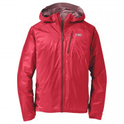 Geacă bărbați Outdoor Research Men's Helium II Jacket