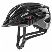 Cască pentru ciclism Uvex PRAVDA