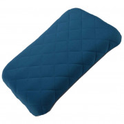 Pernuță Vango Deep Sleep Thermo Pillow albastru