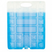 Înlocuitori de gheață Campingaz Freez Pack M30