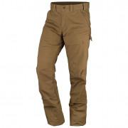 Pantaloni bărbați Northfinder Torset