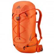 Univerzální batoh Gregory Alpinisto 28 LT portocaliu