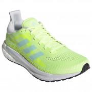 Încălțăminte femei Adidas Solar Glide 3 W