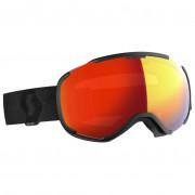 Ochelari de schi Scott Faze II 1312