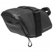 Podsedlová brašna BlackBurn Grid Large Seat Bag negru